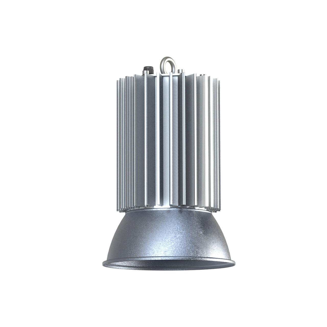 Светодиодный светильник ПромЛед ПРОФИ v2.0-120