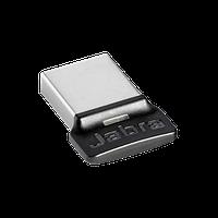 Адаптер Jabra LINK 360 Bluetooth USB nano (14208-01)