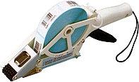 Аппликатор ручной TOWA APN-30