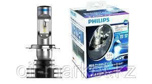 PHILIPS LED H4 12953 BW, фото 2