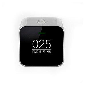 Анализатор воздуха, Xiaomi, PM 2.5 SKV4009CN