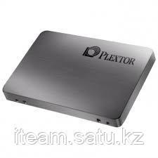 Жесткий диск Plextor S3 128GB
