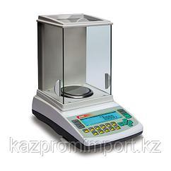 Весы аналитические AGN200