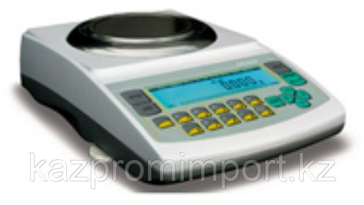 Весы лабораторные AG500 (d=0,001 г)