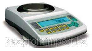 Весы лабораторные AG600