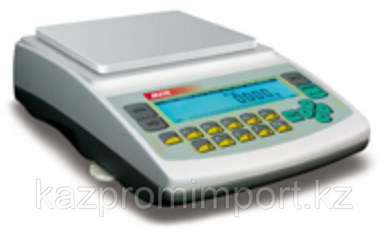 Весы лабораторные AG1000 (d=0,01 г)