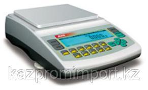 Весы лабораторные AG2000 (d=0,01 г)
