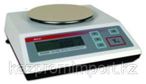 Весы лабораторные AD2,5