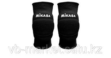 Волейбольные наколенники mikasa premier