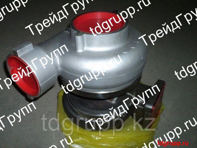 6505-65-5140 Турбокомпрессор Komatsu D275A