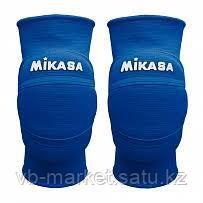 Волейбольные наколенники mikasa premier, фото 2