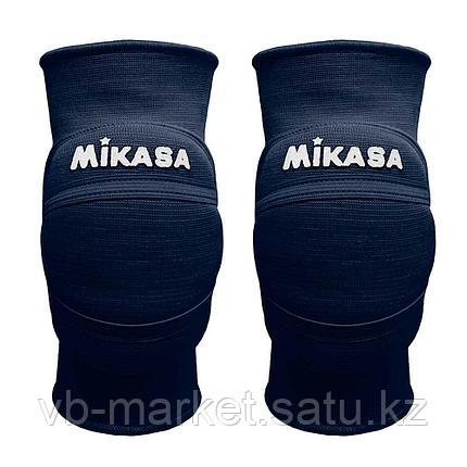 Наколенник спортивный волейбольный mikasa premier, фото 2