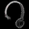 Оголовье Jabra SUPREME UC Headband (14121-30)