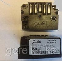 Трансформатор поджига DANFOSS 1 X 12 кВ   - EBI4 1P 052F4044