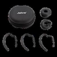 Накладки на динамик Jabra SUPREME UC Comfort Kit (14121-29)