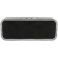 Колонка портативная с BLUETOOTH с FM приёмником и MP3 плеером  H-955