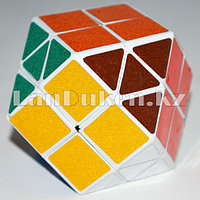 Кубик Рубика квадратная антипризма