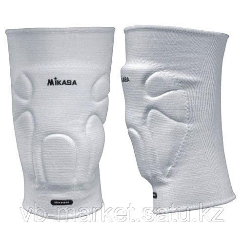 Наколенники для волейбола mikasa mt7 0022