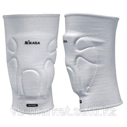Наколенники для волейбола mikasa mt7 0022, фото 2