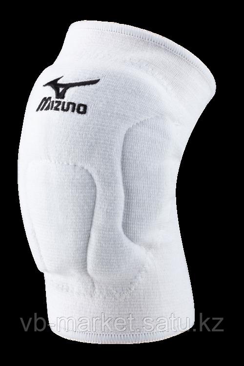 Волейбольные наколенники mizuno 22 vs1 kneepad