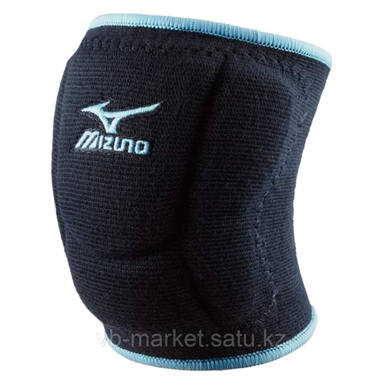 Наколенник волейбольный mizuno compact kneepad