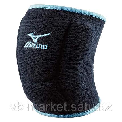 Наколенник волейбольный mizuno compact kneepad, фото 2