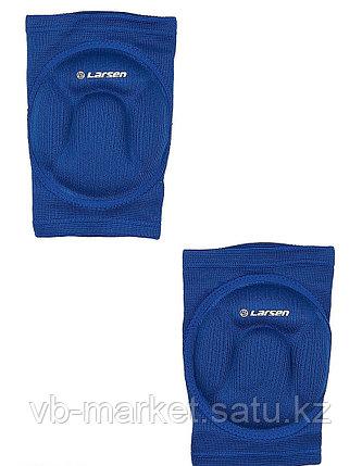 Волейбольные наколенники 6755 larsen, фото 2
