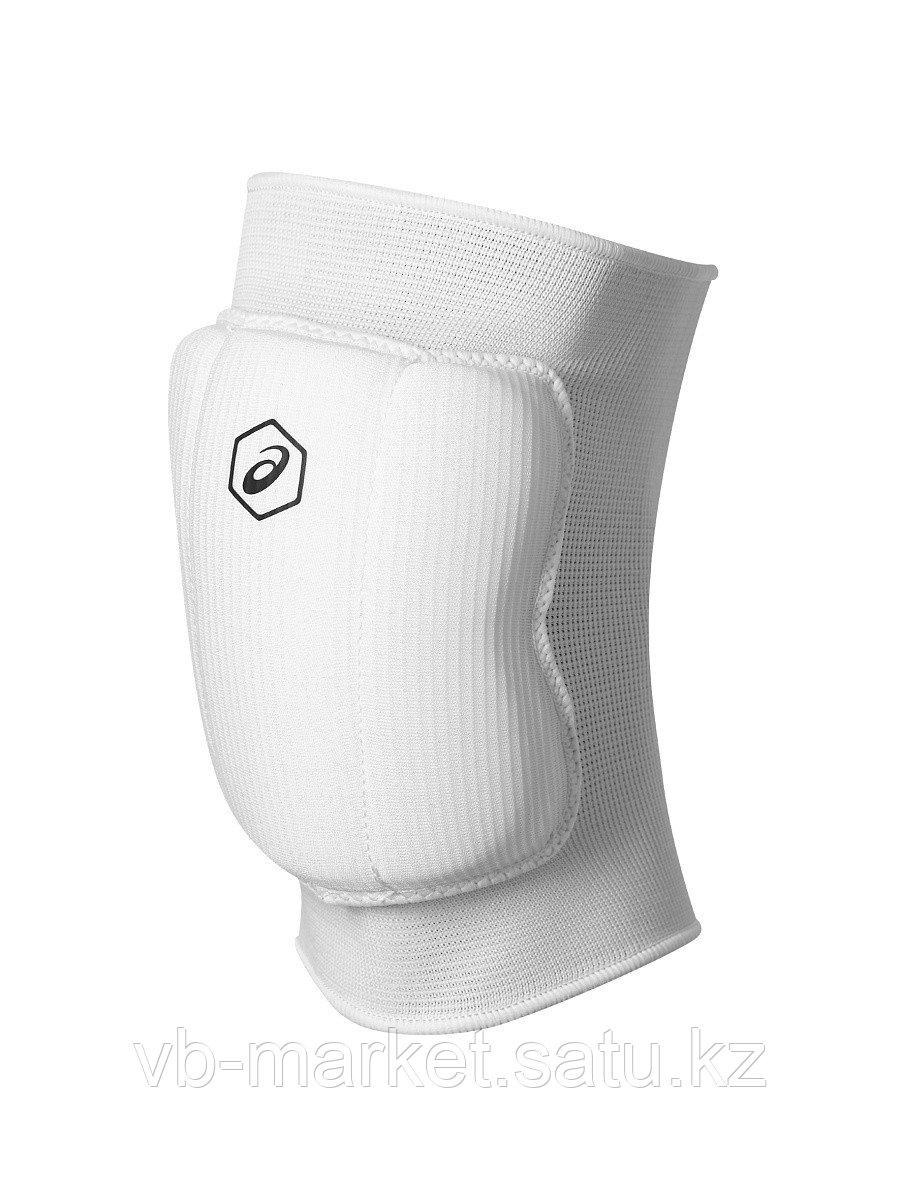 Наколенники asics basic kneepad