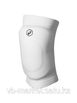 Наколенники asics gel kneepad, фото 2