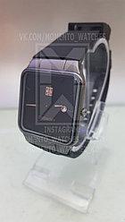 Мужские часы Givenchy