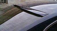 Спойлер (козырек) на заднее стекло Volkswagen Passat B6