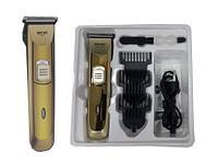 Триммер GEMEI GM-6028 для ухода за волосами