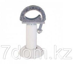 Напольный кронштейн для радиатора, фото 2