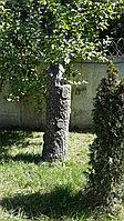 Скульптура каменная, фото 1