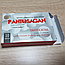 PantoSagan капсулы для потенции (10 шт), фото 4