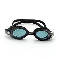 Очки для плав. REGULAR WinMax WMB07040