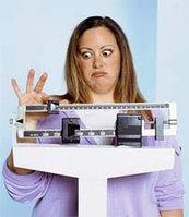 Зависимость от переедания, быстрой и вкусной еды, фото 1