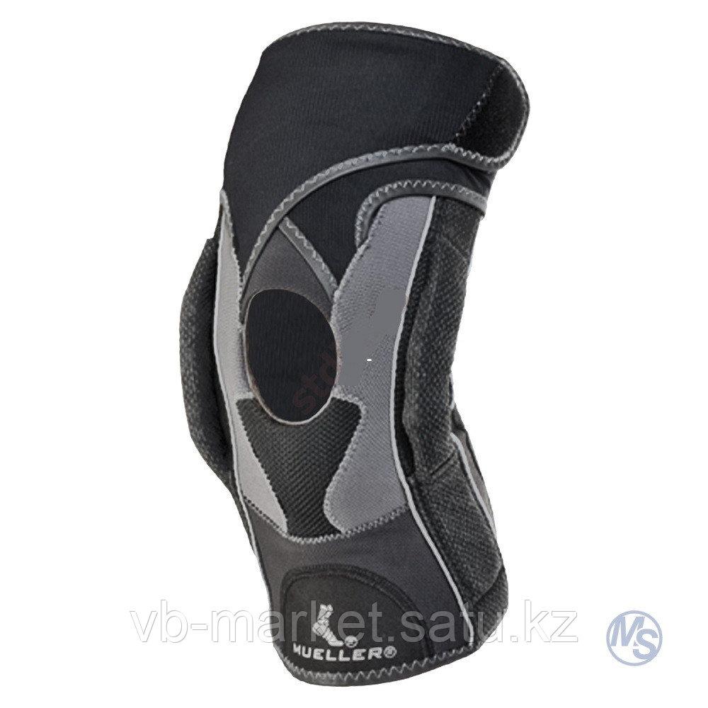 Бандаж на колено MUELLER 59015B