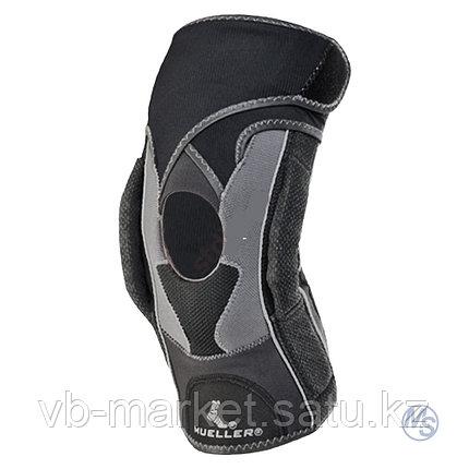 Бандаж на колено MUELLER 59015B, фото 2