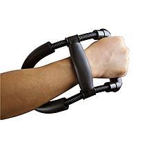 """Набор эспандеров для рук """"Сильные руки"""" 5в1, фото 3"""