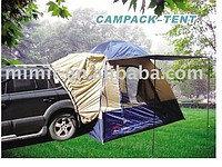 Палатка 5 мест Mimir Outdoor Campack-Tent X-ART 1900, фото 1