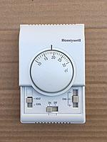 Термостат T6373BC1130