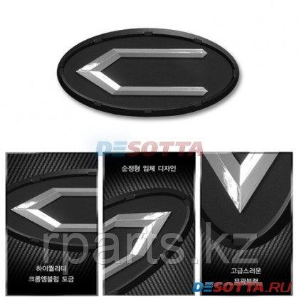 Лого CONCEPTO