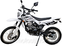 Мотоцикл RACER RC150-GY ENDURO, фото 1