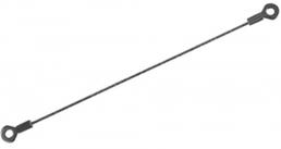 Алмазные струны