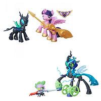 Игровой набор My Little Pony, фото 1