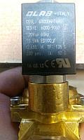 Катушка клапана OLAB
