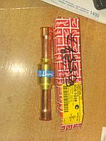 Обратный клапан 45 бар
