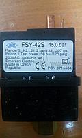 FSY 42S