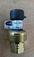 SPKT0043R0